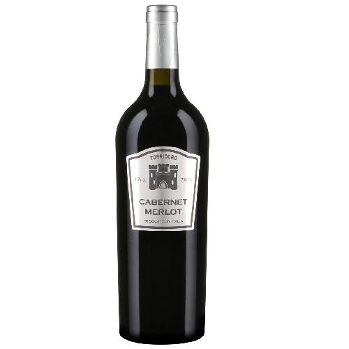 Rượu vang Torri D'Oro Cabernet
