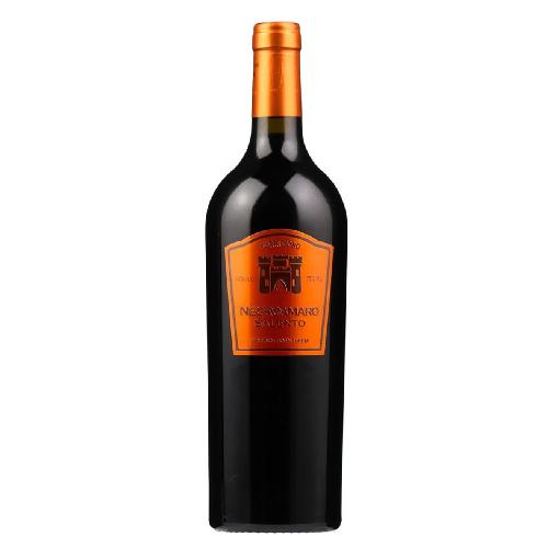 Rượu vang Torri D'Oro Negroamaro