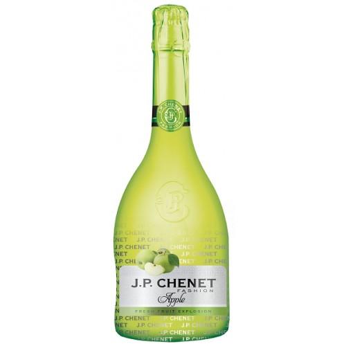 Vang nổ JP Chenet Fashion Apple