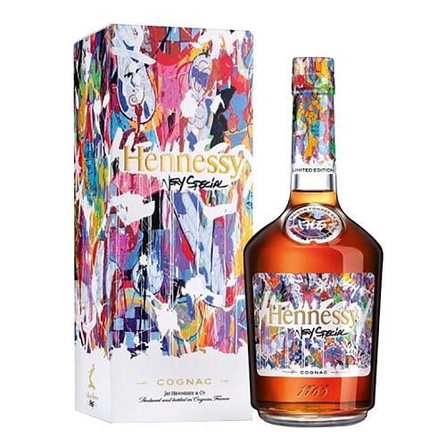 Rượu Hennessy Very Special Cognac 1765