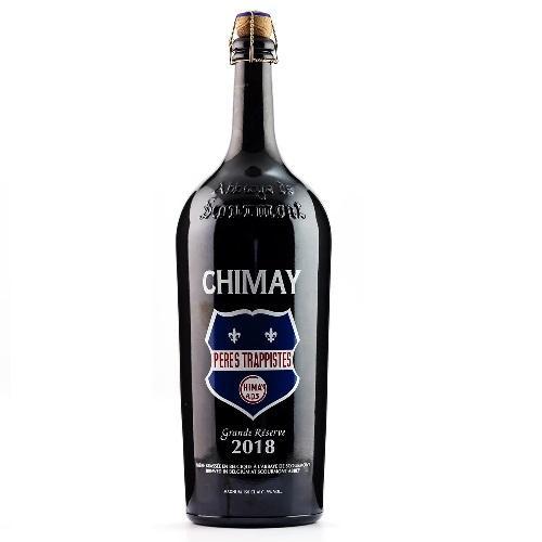 Bia Chimay xanh 1.5L