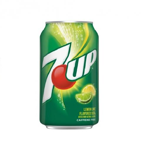 7up chanh