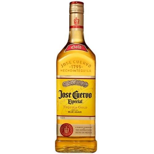 Rượu Mùi Tequilar